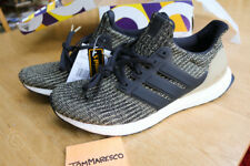 adidas Ultra Boost 4.0 Mocha Black Gold Mens Size 9 1 2 Bb6170 for ... c912d89aa