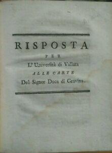 1809-MEMORIA-SULLA-CITTA-039-DI-VALLATA-AVELLINO-E-VALLEDONNE-IN-IRPINIA