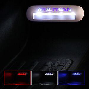 LEDs-fuer-VW-T5-T6-Multivan-Caravelle-Bus-Einstiegsleuchte-Trittstufe-Beleuchtung