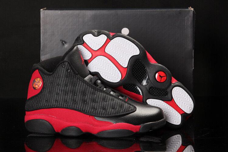 de nouveaux hommes est j 13 élevés chaussures taille de chaussures élevés de sport et chaussures basket - 13 3b0fdf