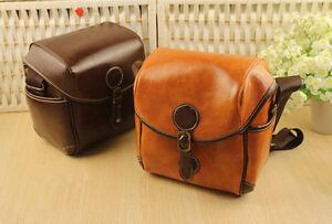 New-Fashion-PU-leather-Camera-Bag-DSLR-for-Canon-Nikon-Sony-OLYMPUS-Fuji-Pentax