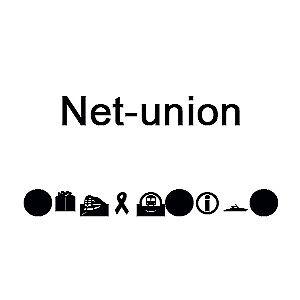 netunion