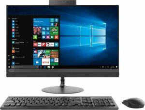 Lenovo-Aio-520-24ARR-23-8-034-AMD-Ryzen-5-3-6GHz-128GB-SSD-2TB-HDD-8GB-RAM-Win