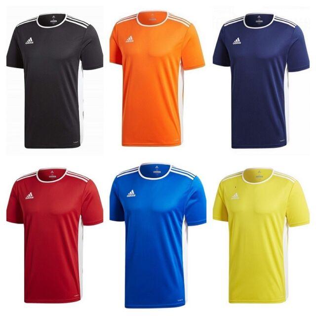 micrófono carbohidrato consumirse  Valencia CF Polo Shirt Navy Mens adidas for sale | eBay
