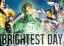 BRIGHTEST-DAY-Auswahl Indexbild 1