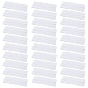 30pcs-Sweeper-Dry-Sweeping-Pad-Multi-Surface-Refills-for-Duster-Floor-Mop