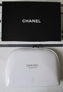 CHANEL-TROUSSE-SKINCARE-BLANCHE