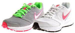 Nike Sneaker Downshifter 6 Damensneaker Schuhe Damen 684765 022