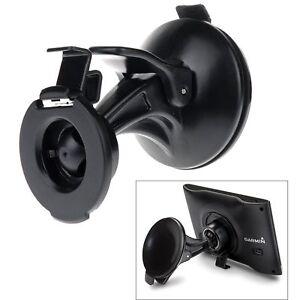 Car-Windscreen-Suction-Mount-for-Garmin-Drive-61-51-60-50-40-LM-LMT-D-LMT-S