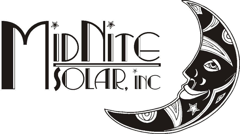 MidNite Solar Classic 200-SL MPPT MPPT MPPT Solar Charge Controller Regulator 200V 79A USA 671f68