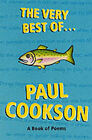 The Very Best of Paul Cookson by Paul Cookson (Paperback, 2001)