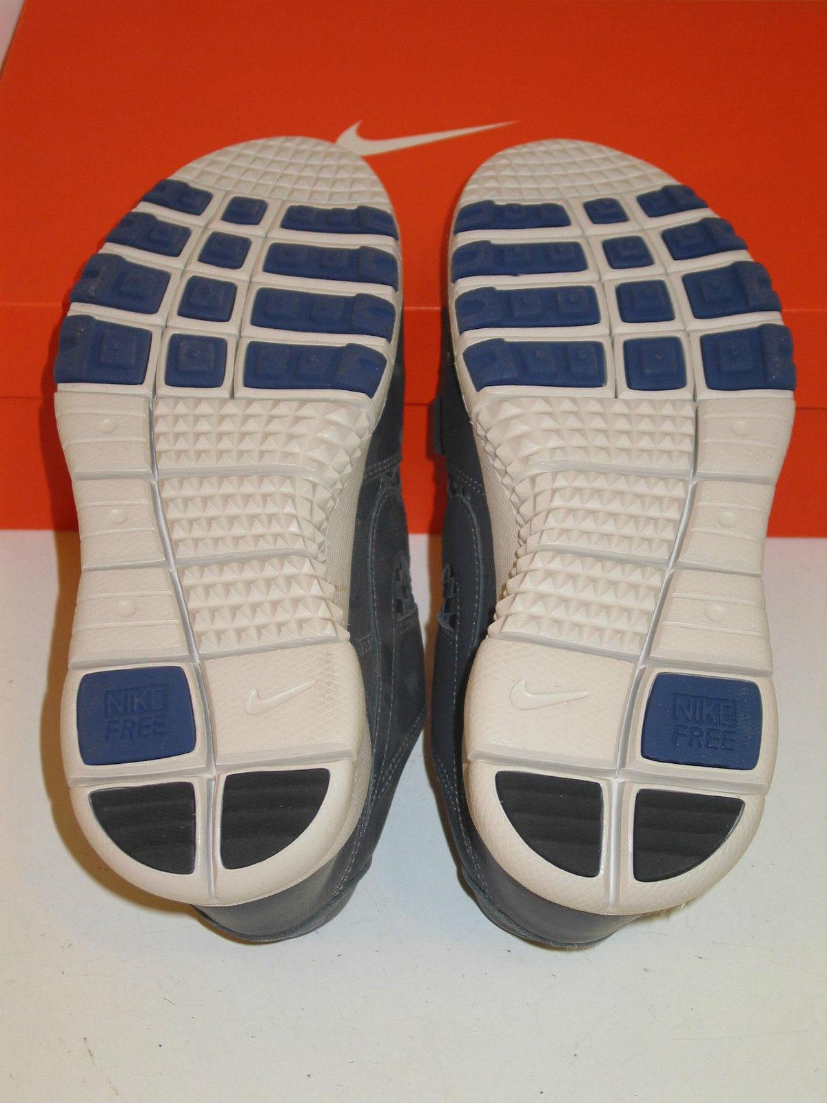 nike formateur formateur formateur dunk faible sp Gris  la formation croisée athletic chaussures chaussures   8 | Pour Votre Sélection  6beb8a