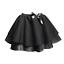 Girls-CHEAP-DANCE-COSTUMES-UK-Dance-Show-Costume-Skirts-TAP-Jazz-MODERN thumbnail 7