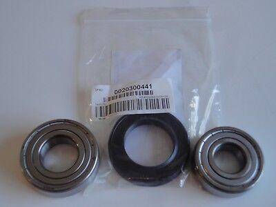 Original Haier Washing Machine Bearing Oil Seal HW50-1002 HW50-1002W HW50-1010