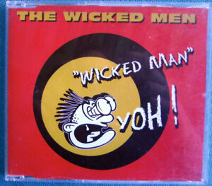 Wicked-Man-Yoh-The-Wicked-Men-Maxi-Single-Ref-0275
