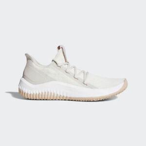 Adidas Damian Lillard Dame D.O.L.L.A Men's Basketball Shoes DB1074 Ebay | eBay