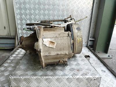 Auto & Motorrad: Teile Getriebe & Teile sainchargny.com DLS328 ...