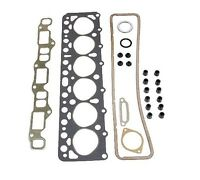 Toyota Land Cruiser 8/1973-1974 3.9l Engine Cylinder Head Gasket Set Stone on Sale