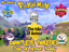 thumbnail 1 - Pokemon-Sword-and-Shield-amp-Isle-of-Armor-amp-Crown-Tundra-Galar-Pokedex-Shiny-6iv
