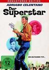 Der Superstar - Remastered Edition (2013)