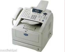 Refurb Brother MFC-8220 multi-function, print, scan, Fax, copy w/warranty