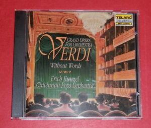 Verdi-without-words-Erich-Kunzel-CD-Klassik
