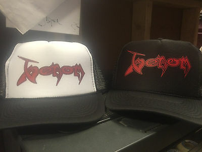 Bathory Hat black metal darkthrone venom mayhem kbd quorthon celtic frost death