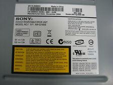 SONY DVD RW AW-Q160S DRIVER WINDOWS