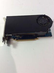 ATI-Radeon-HD5750-1GB-GDDR5-288-1E160-A00AC-AD