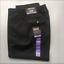 Kirk-Signature-Men-Italian-Wool-Flat-Front-Pant-Fabric-in-Italy-Sz-amp-Clr-VRYT-NWT thumbnail 5