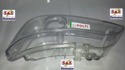 SLDB2253 ASSIEME SERBATOIO ACQUA PER VAPORELLA POLTI FOREVER 950