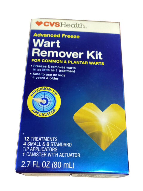 Top Ten Floo Y Wong Artist Skin Tag Removal At Home Cvs