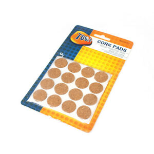 Floor Protector Skid Pads Chair Table