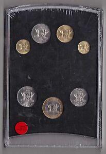 MACAO-MACAU-7-DIF-UNC-COINS-SET-0-10-10-PATACAS-BIMETAL-1999-YEAR-SPECIMEN