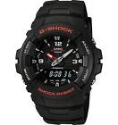Casio G-Shock G100 Wristwatch