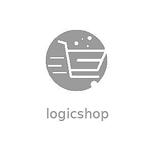 logic-shop-deutschland