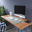 35.4 X 17.7 Inches Premium Home Office Desk Mat for Uncrowned Kings Desk Pad
