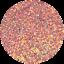 Chunky-Glitter-Craft-Cosmetic-Candle-Wax-Melts-Glass-Nail-Art-1-40-034-0-025-034-0-6MM thumbnail 235