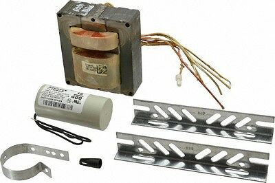 Philips Advance 250 Watt, CWA Circuit, Metal Halide, High ...