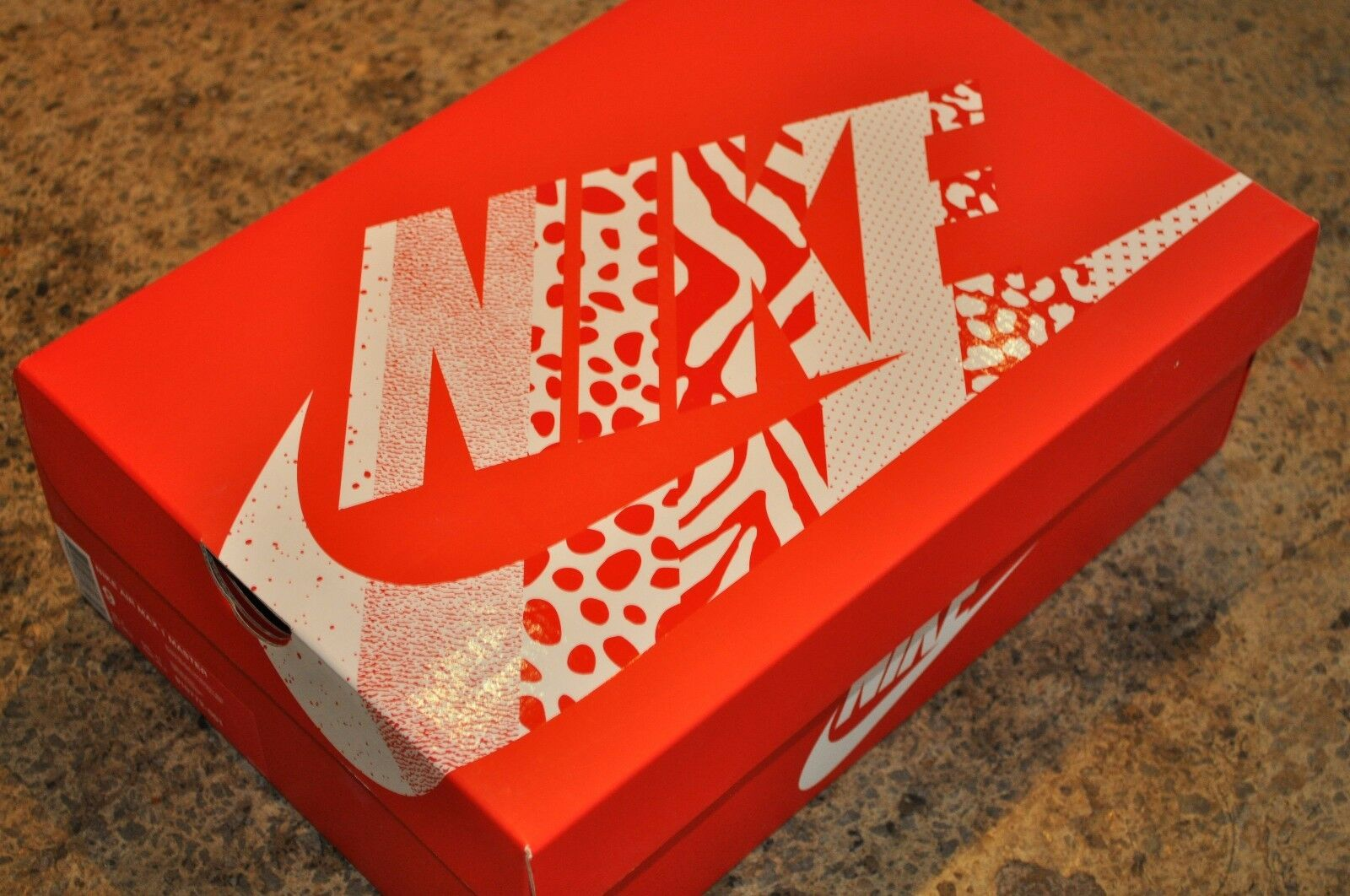 Nike air max 1    maestro    nero   rosso nero university | Moda E Pacchetti Interessanti  | Scolaro/Signora Scarpa  0e0e0a