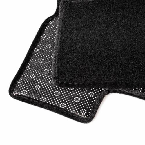 1x Car Dashboard DashMat Non-Slip Cover Pad For FORD MUSTANG 2015 2016 2017 2018
