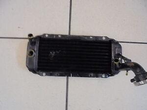 a1-KYMCO-YAGER-125-Enfriador-Radiador-Refrigerador