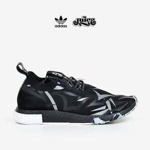 Adidas Consortium X Juice NMD Racer