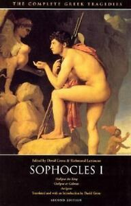 The-Complete-Greek-Tragedies-Sophocles-I-by-Sophocles