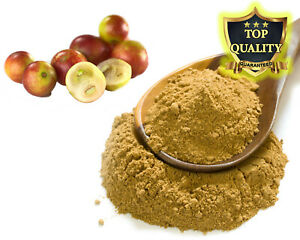 200g Organic Camu Camu Powder Peruvian Superfood Top Quality And Price Ebay