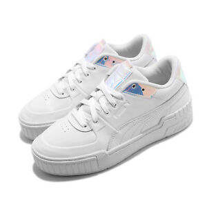 Puma-Cali-Sport-Glow-Wns-White-Iridescent-Women-Casual-Shoes-Sneakers-373083-01