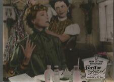 AF Förster Liesel (Anita Gutwell, Rudolf Lenz)