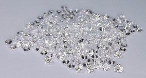 0.9 MM 70 DIAMONDS 0.28 TCW CVD / HPHT G - VS QUALITY LAB GROWN LOOSE DIAMONDS