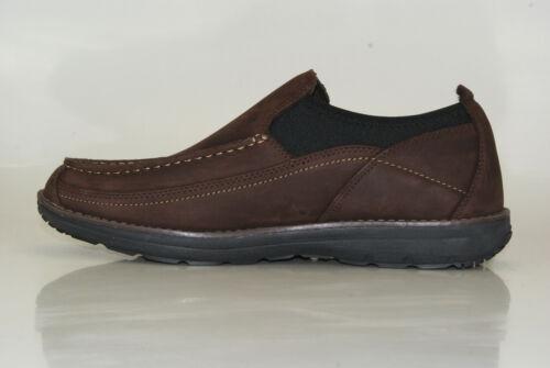 on sale f65a2 bbe1e À Timberland Enfiler Moccasins Pantoufle A16qm Parc Chaussures Barrett  uTlKJF31c