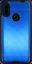 PT-Funda-Carcasa-Rigida-Aluminio-Xiaomi-Redmi-7-4G-6-26-034 miniatura 2
